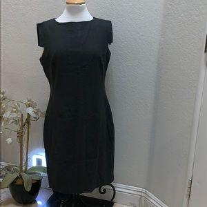 Gently Loved Ted Baker Dress